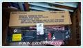 Seiko Precision SBP-1051 - 1 - black - printer fabric ribbon Specs