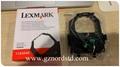 Printer Ribbon For LEXMARK 2850 2480