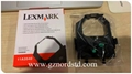 Printer Ribbon For LEXMARK 2850 2480 2490 2380 2580 2390 + Plus RIBBON 11A3540
