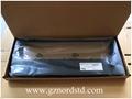 Standard Life Cartridge Ribbon 255049-101  for Printronix P7000/P8000/N7000