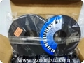 Original Ultra Capacity Spooled Ribbon 179499-001 for Printronix P7000