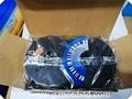 Original Ultra Capacity Spooled Ribbon 179499-001 for Printronix P7000