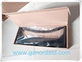 New Compatible 255661-101 for Tally Genicom T6600/T6800