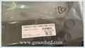 OKI 09005591 Compatible Standard Life Cartridge Ribbon For OKI MX8150 Printer 7