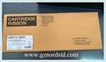 OKI 09005591 Compatible Standard Life Cartridge Ribbon For OKI MX8150 Printer