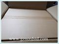 OKI 09005591 Compatible Standard Life Cartridge Ribbon For OKI MX8150 Printer 14