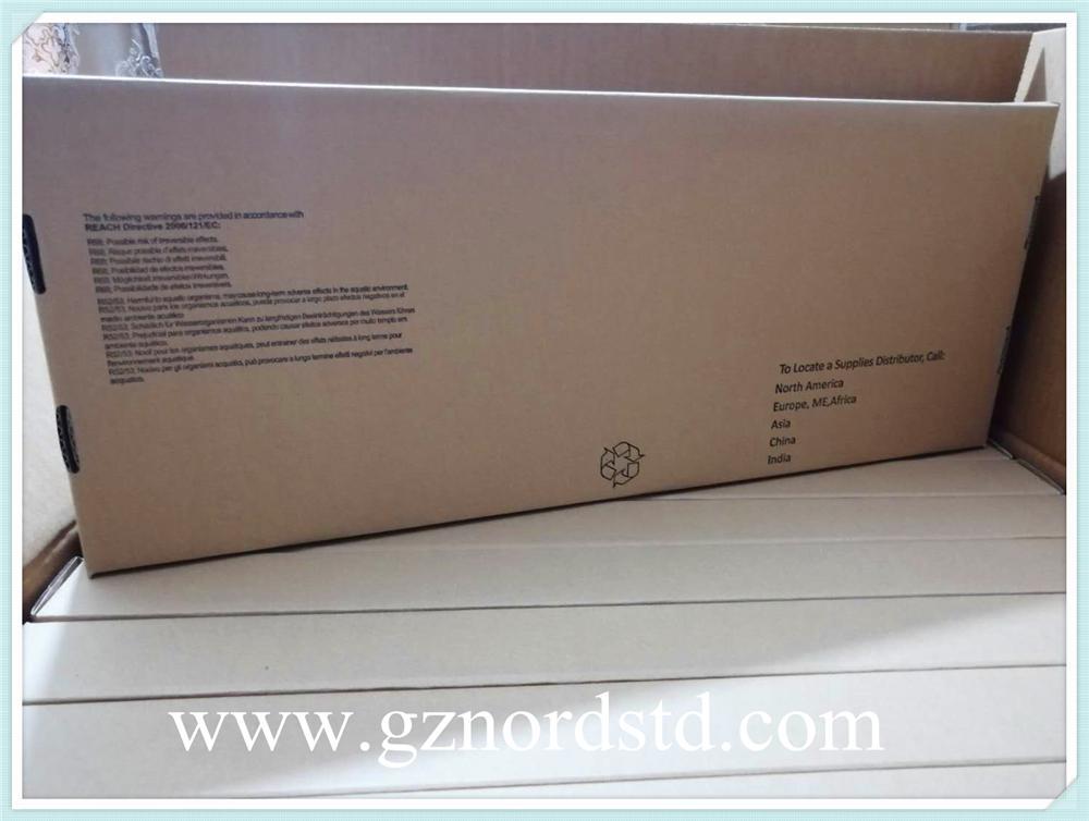 OKI 09005591 Compatible Standard Life Cartridge Ribbon For OKI MX8150 Printer 13
