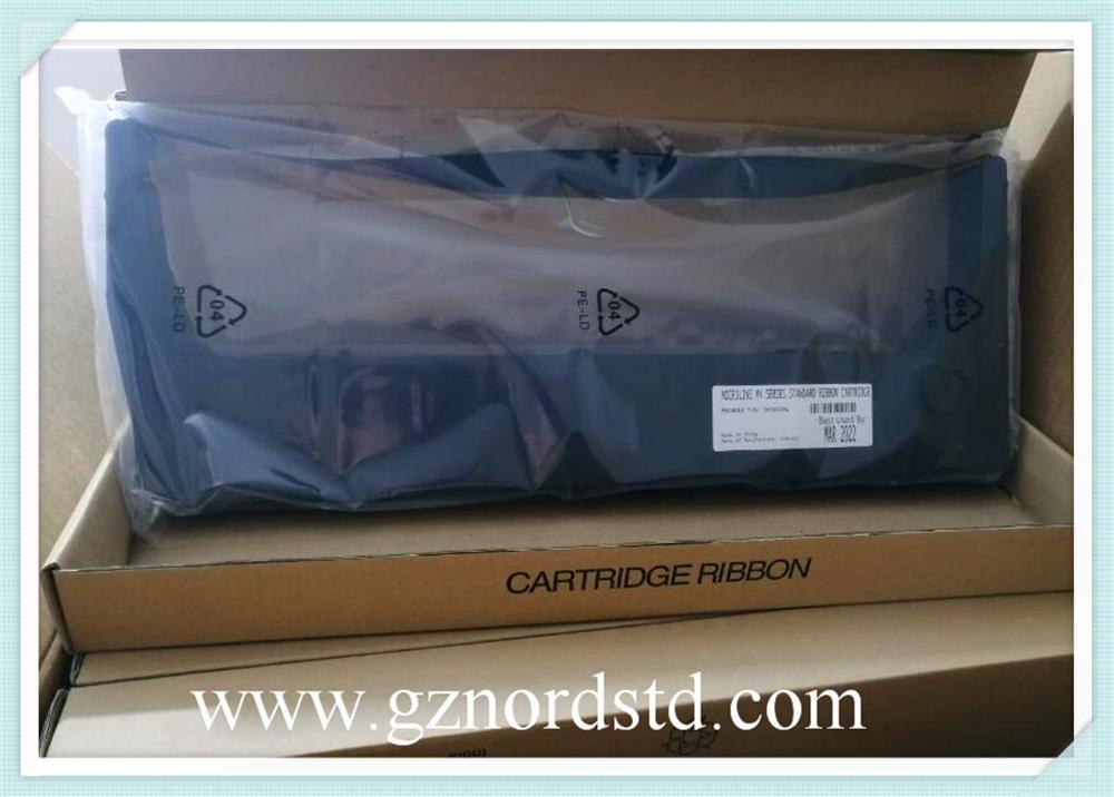 OKI 09005591 Compatible Standard Life Cartridge Ribbon For OKI MX8150 Printer 8