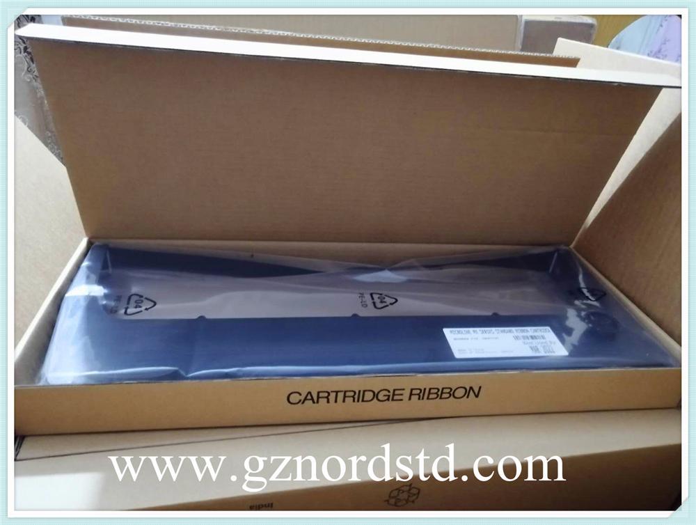 OKI 09005591 Compatible Standard Life Cartridge Ribbon For OKI MX8150 Printer 9