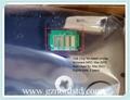 OKI 09005591 Compatible Standard Life Cartridge Ribbon For OKI MX8150 Printer 5