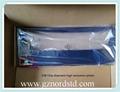 OKI 09005591 Compatible Standard Life Cartridge Ribbon For OKI MX8150 Printer 4