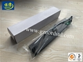 Good quality 4915xe wincor nixdorf ribbon 01750080000 for  bank passbook printer