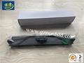 Good quality 4915xe wincor nixdorf ribbon 01750080000 for  bank passbook printer