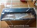Tally Genicom 256110-104 9000 Pages EC Ribbon For Tally Genicom T6800/T6600