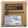 Tally Genicom 256110-104 9000 Pages EC