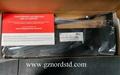 TallyGenicom  080296 Ribbon For TG MT660/MT690/T60XX
