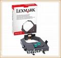 RIBBON FOR LEXMARK 3070166 2380/2381