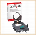 RIBBON FOR LEXMARK 3070166 2380/2381/2390/2391/2480/2481/2490/2491/2580/2581