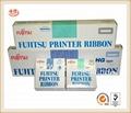 RIBBON FOR FUJITSU DL700/900/1000/1100 137020220