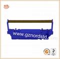 PrinterField Purple Printer Ribbon For STAR SP700 for Toshiba: IBM4679-GCS