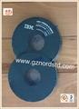 RIBBON FOR IBM 6400I 57P2308  Printronix P5000