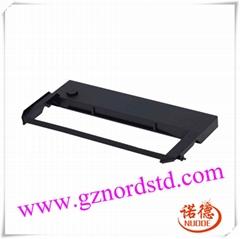 Compatible WINCOR / NIXDORF ND77 Dot Matrix POS Printer Ribbon
