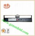 Compatible Ribbon For Dot Matrix Printer OKI5760/5730