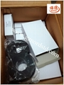 Compatible Gold Series Plus 30 Ribbon for Printronix P5000/P300/IBM 6400