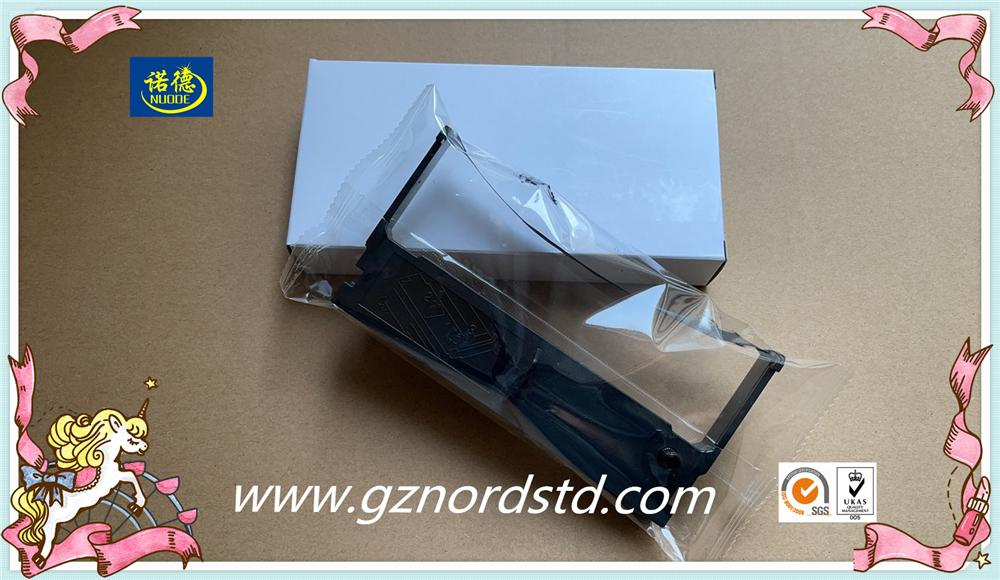 Hot sell brand-new Compatible Printer Ribbon for Epson ERC32