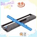 Compatible Dot Matrix Printer Ribbon For