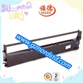 Compatible Dot Matrix Printer Ribbon For Epson LQ310/LX310