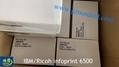 Ultra Capacity Ribbon 41U1680PTX spool ribbon for IBM Ricoh Infoprint 6500V 5
