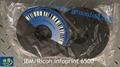 Ultra Capacity Ribbon 41U1680PTX spool ribbon for IBM Ricoh Infoprint 6500V 2
