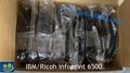 Ultra Capacity Ribbon 41U1680PTX spool ribbon for IBM Ricoh Infoprint 6500V 3