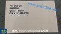 Ultra Capacity Ribbon 41U1680PTX spool ribbon for IBM Ricoh Infoprint 6500V 4