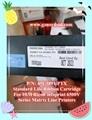 New &Hot Compatible Cartridge Ribbon 45U3891PTX for IBM Ricoh Infoprint 6500
