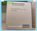 Original IBM Ricoh infoprint 41U1680 ribbon for IBM 6500-D3P/V05/V15/D6P