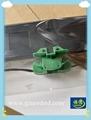 Compatible Compuprint SP40 plus printer cartridge ribbon tapes