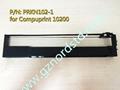 PRKN102-1 for Compuprint 9090 9100 9200 10200 9080 9300 10300 10200