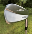 Original Fourteen FH1000 forged carbon soft steel golf irons 2