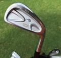 Original quality Miura CB-2001 golf