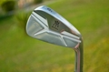 Original quality Miura MC-501 golf forged irons