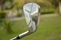 Original quality Miura MC-501 golf forged irons 2
