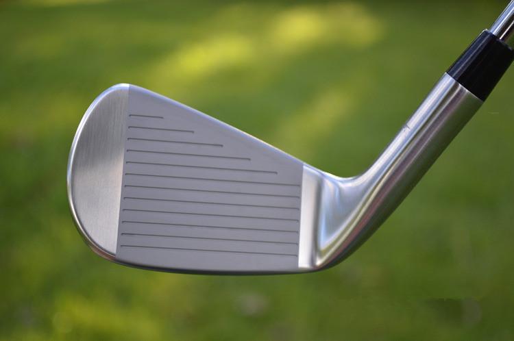 Original quality Miura MC-501 golf forged irons 3