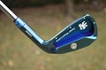 Original  Luxury high-end quality Jean-Baptiste forged golf irons set 2