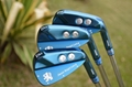 Original  Luxury high-end quality Jean-Baptiste forged golf irons set 4