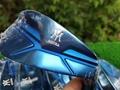 Original quality Miura MC-501 golf forged irons 7