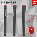 Original Sniper golf putter grip