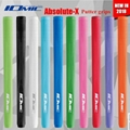 Original IOMIC golf putter grip