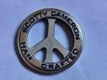 Original quality Scotty Cameron golf